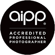 casey smith accredited professional photographer