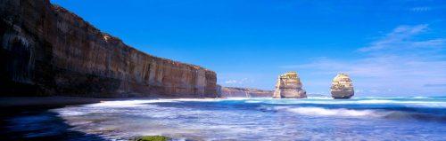 Gibson's Steps, 12 Apostles Great Ocean Road, Victoria